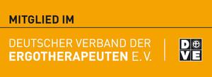 Deutscher Verband Ergotherapeut, Lernstörung Therapie Bochum, Ergotherapie Leistungsstörung Bochum