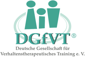 DGfVT, ADHS Behandlung Bochum, Therapie Konzentrationsstörung Bochum