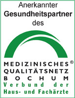 Medizinisches Qualitätsnetz Bochum, Therapie Bochum Autismus, Verhaltensauffälligkeit Therapie Bochum