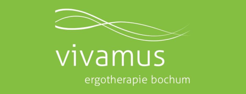 behandeln Alzheimer, Therapie Entwicklungsverzögerung Bochum, Therapie Wahrnehmungsstörung Bochum